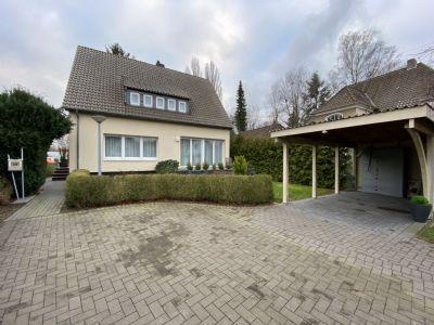 Lage Häuser, Lage Haus kaufen