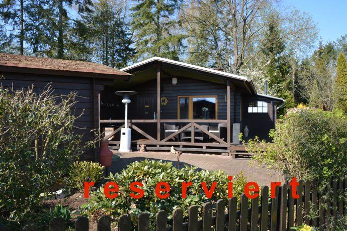Ferienhaus mit dem vielleicht schönsten Elbblick Lüchow-Dannenbergs