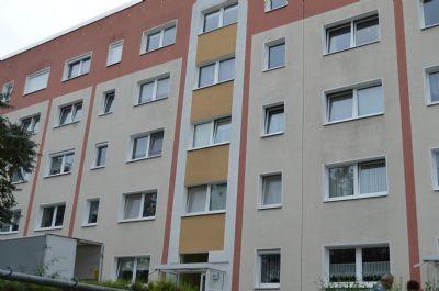 Sondershausen Wohnungen, Sondershausen Wohnung kaufen