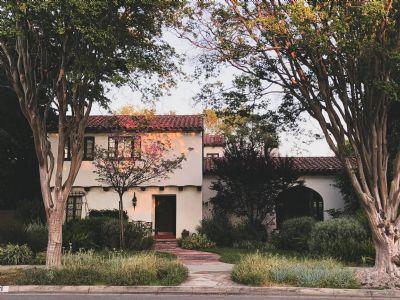 Gröditz Häuser, Gröditz Haus kaufen