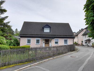 Am schwarzenbach haus wald kaufen Haus kaufen