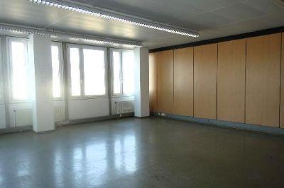 Gmunden Büros, Büroräume, Büroflächen