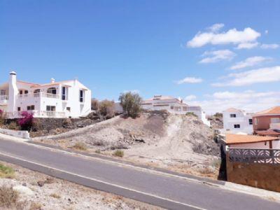 Fuerteventura, Tarajalejo  Grundstücke, Fuerteventura, Tarajalejo  Grundstück kaufen