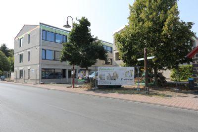 Gillenfeld Wohnungen, Gillenfeld Wohnung kaufen
