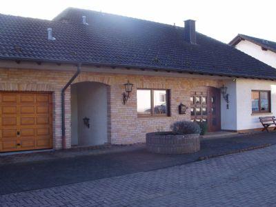 Kirchheimbolanden Wohnungen, Kirchheimbolanden Wohnung mieten