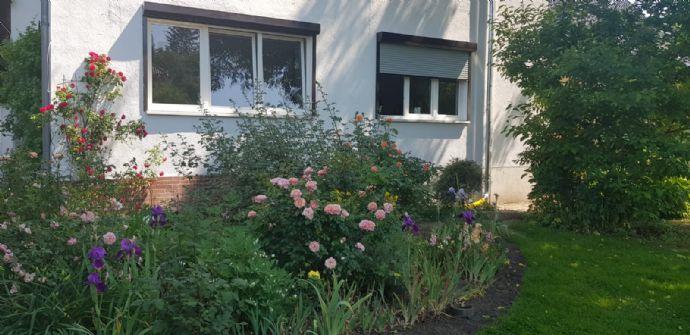 Hochwertige, helle 3,5  Zimmer-Wohnung in Berlin-Köpenick