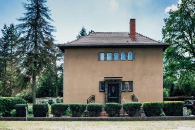 Schönwalde-Glien Häuser, Schönwalde-Glien Haus kaufen