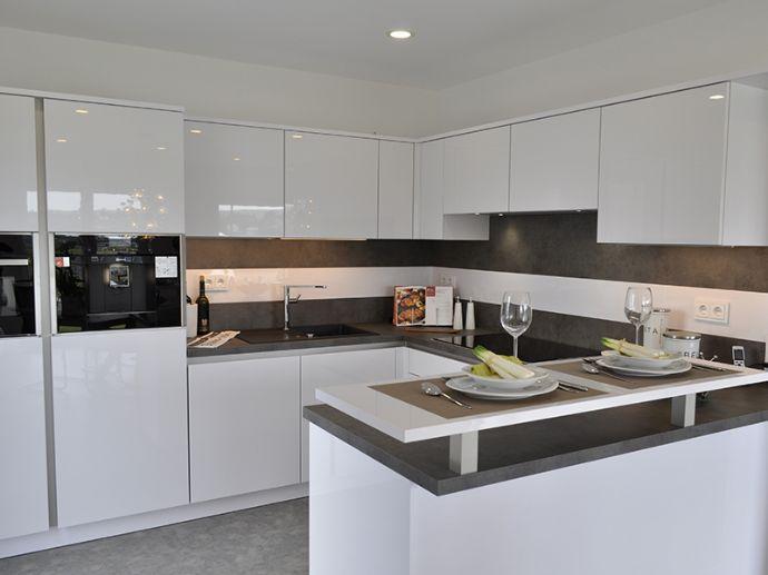 über 150 m² - wohnen für die ganze Familie