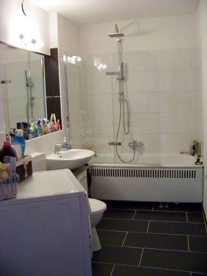 Provisionsfreie Wohnungen In Mannheim Immoweltde