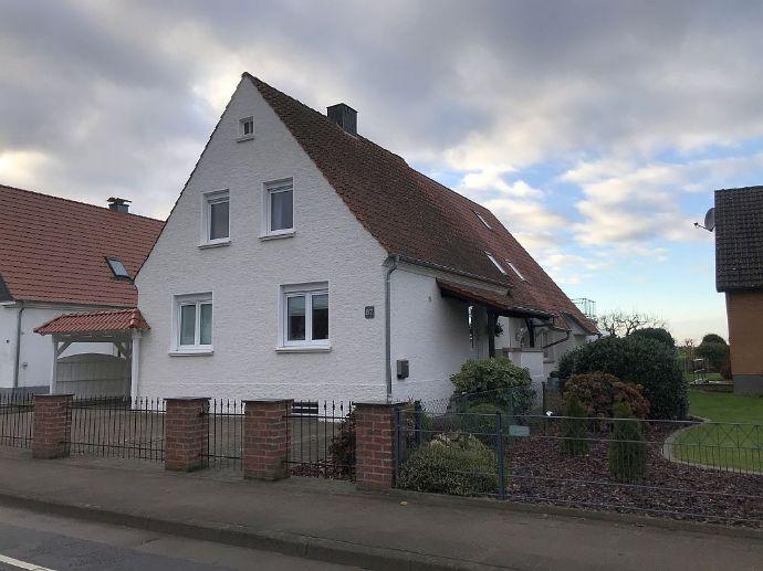 Zwei Häuser - ein Preis!