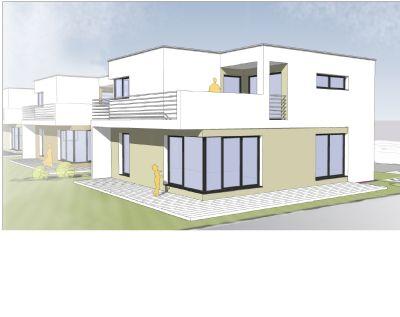 Kelsterbach Häuser, Kelsterbach Haus kaufen