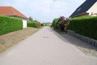 Wohnbaugrundstücke im Ortsteil Estedt in der Einheitsgemeinde Hansestadt Gardelegen