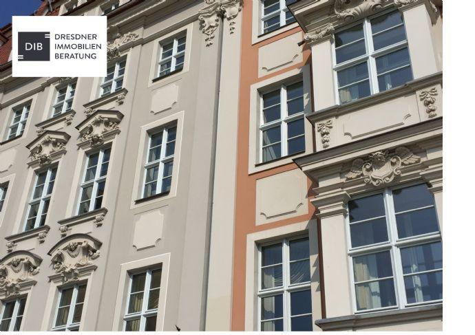 Traumhafte Jugendstilvilla in Dresden