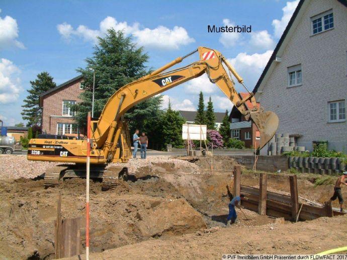 Neubau-Doppelhaus: Ihr neues Wohndomizil!