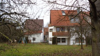 Kusterdingen Häuser, Kusterdingen Haus kaufen