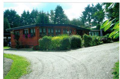 Lingerhahn Häuser, Lingerhahn Haus kaufen