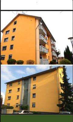 Schwetzingen Wohnungen, Schwetzingen Wohnung kaufen