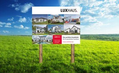 Witterda Grundstücke, Witterda Grundstück kaufen