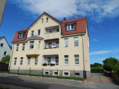 * kleine 1 - Raum Wohnung im Dachgeschoß zu vermieten