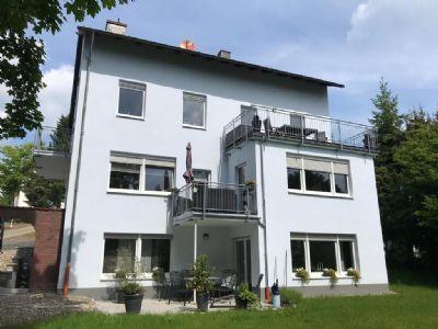 Bad Wildungen Wohnungen, Bad Wildungen Wohnung mieten