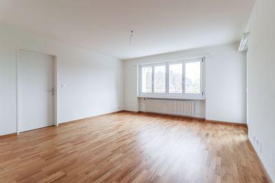 Herzogenbuchsee Wohnungen, Herzogenbuchsee Wohnung mieten