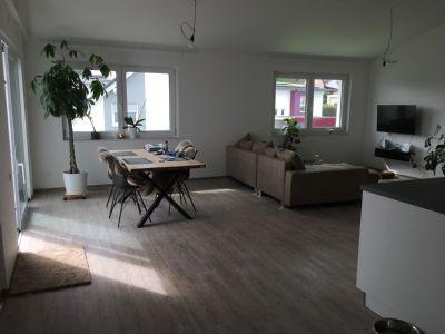 Haigerloch Wohnungen, Haigerloch Wohnung mieten