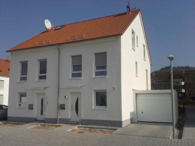 Schaafheim Häuser, Schaafheim Haus kaufen