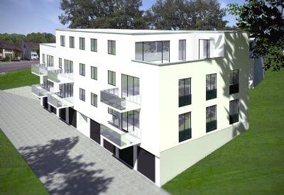 Pfullendorf Wohnungen, Pfullendorf Wohnung kaufen