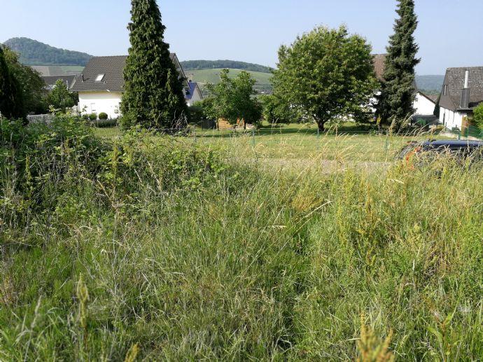 Baugrundstück 694m² in Bad Neuenahr-Ahrweiler (Heimersheim) zu verkaufen