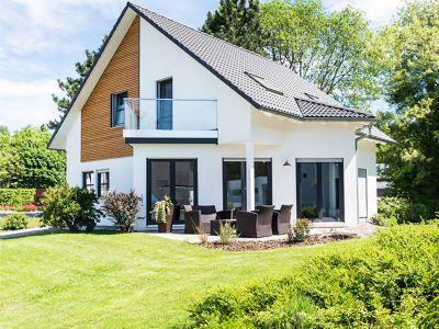 Sulzbach a. Main Häuser, Sulzbach a. Main Haus kaufen
