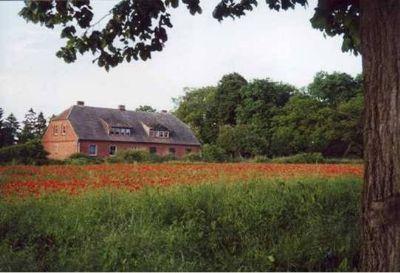 Rollwitz Grundstücke, Rollwitz Grundstück kaufen