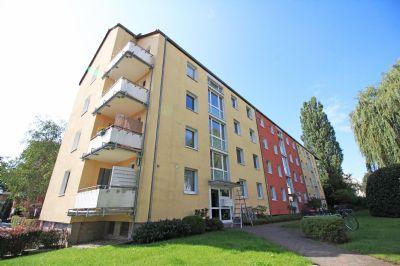 Pinneberg Wohnungen, Pinneberg Wohnung mieten