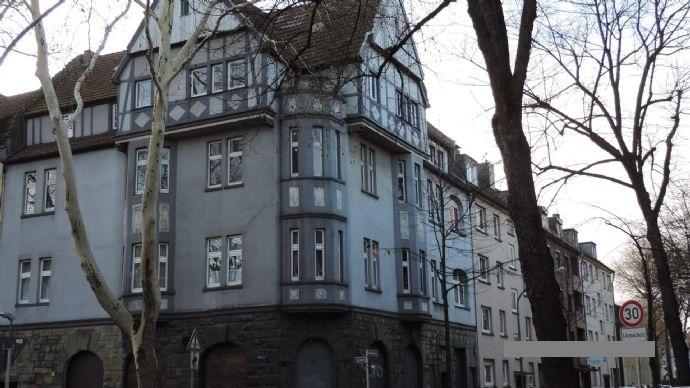 2 5-Raum-Mietwohnung in Altenessen-Süd Nähe