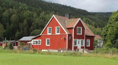 Stöllet Häuser, Stöllet Haus kaufen