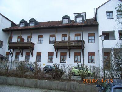 Bad Griesbach Wohnungen, Bad Griesbach Wohnung mieten