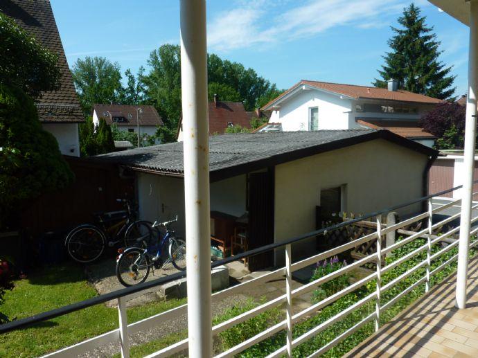 Wohnung mieten erlangen jetzt mietwohnungen finden for Mietwohnungen mieten