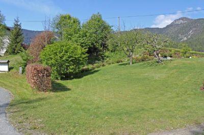 Weißbriach Grundstücke, Weißbriach Grundstück kaufen