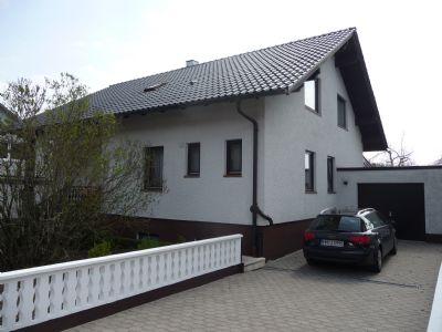 Abtsgmünd Häuser, Abtsgmünd Haus kaufen