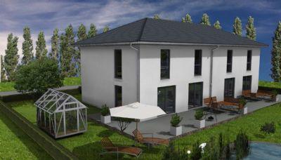 Grumbach Häuser, Grumbach Haus kaufen