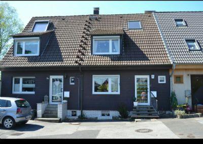 Mettmann Häuser, Mettmann Haus kaufen