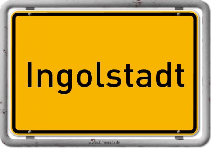 Baugrundstück mit Altbestand, bebaubar nach §34 BauGB (Nachbarbebauung) in Ingolstadt-Süd!