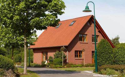 Nossen Häuser, Nossen Haus kaufen