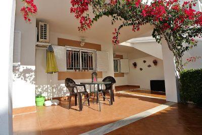 Playa Flamenca Wohnungen, Playa Flamenca Wohnung kaufen