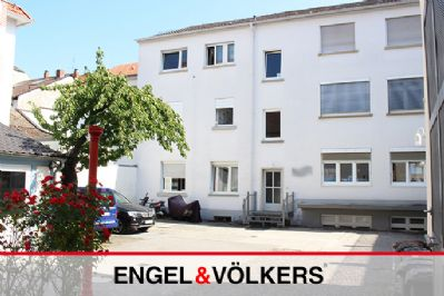 Speyer Wohnungen, Speyer Wohnung mieten
