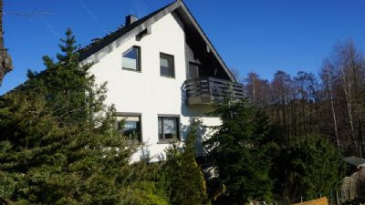 Eppendorf Häuser, Eppendorf Haus mieten