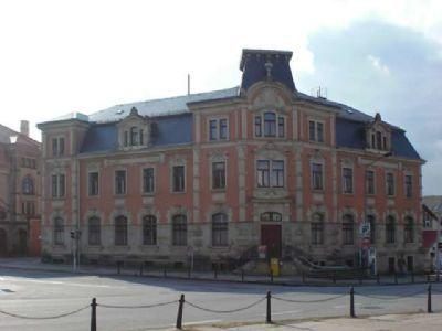 Ebersbach-Neugersdorf Häuser, Ebersbach-Neugersdorf Haus kaufen