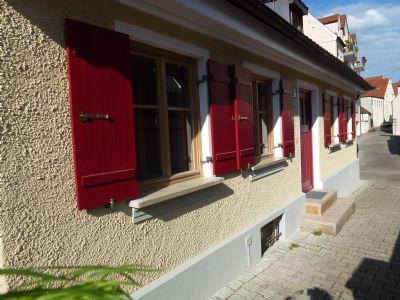 Donauwörth Häuser, Donauwörth Haus kaufen