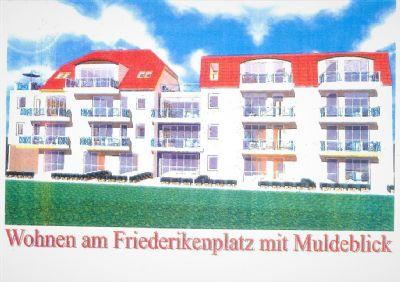 Dessau-Roßlau Grundstücke, Dessau-Roßlau Grundstück kaufen
