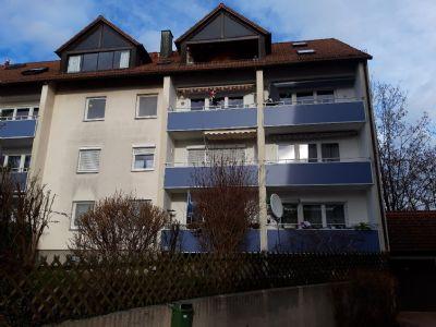 Eching Wohnungen, Eching Wohnung kaufen