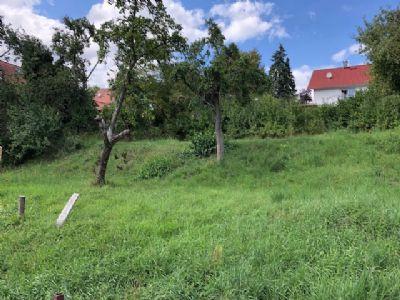 Nüsttal Grundstücke, Nüsttal Grundstück kaufen